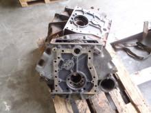 Repuestos para camiones motor DAF VLIEGWIELHUIS MOTOR-PTO 865 BLOK