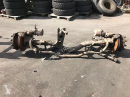 Repuestos para camiones MAN STUURAS ACHTER transmisión eje usado