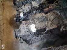 Peças pesados transmissão caixa de velocidades Volvo AT 2512C
