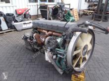 Volvo D13A520 EC06B moteur occasion
