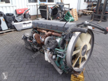 Motor Volvo D13A520 EC06B