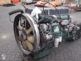 Motor Volvo D12D420 EC01