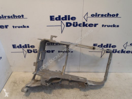 DAF 1372801 LAMPSTEUN L truck part used
