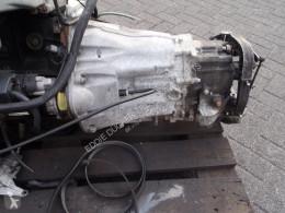 Repuestos para camiones transmisión caja de cambios Mercedes A 9062601000 HANDGESCHAKELD!