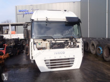 Hytt Iveco SLEEP CABIN / SPACE CAB