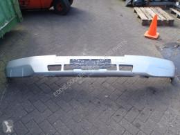 Cabine / carrosserie Mercedes BUMPERDELEN