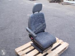 Repuestos para camiones cabina / Carrocería equipamiento interior Mercedes BESTUURDERSSTOEL