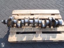 Motor DAF KRUKAS 1653898
