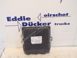 Scania electric system 1771937 COO CONTROL UNIT