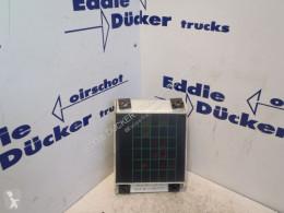 Peças pesados sistema elétrico DAF