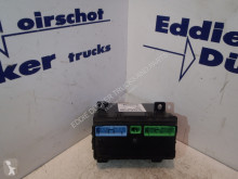 Volvo 20758798 REGELEENHEID FE/FL/FM/FH sistem electric second-hand