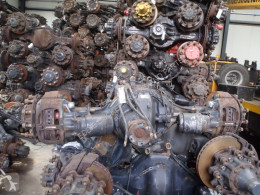 Transmission hjulaxel Iveco MERITOR MS 17X - 1/285