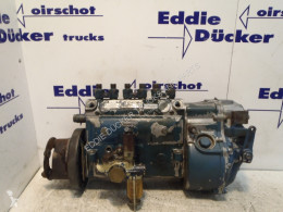 DAF motor BRANDSTOFPOMP 575