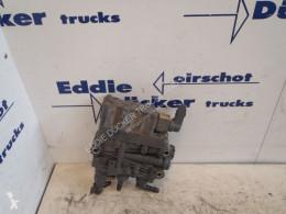 Repuestos para camiones sistema neumático sistema de aire comprimido Mercedes 0013271425 MAGNEETKLEP