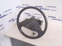 DAF steering STUURKOLOM LF45/LF55