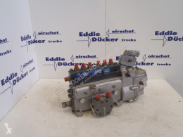 Perkins FUEL PUMP C.A.V. MAJORMEC moteur occasion