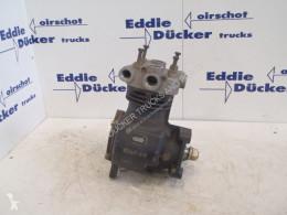 Motor 4111450570 COMPRESSOR D0826GF
