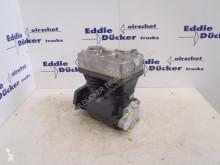 قطع غيار الآليات الثقيلة محرك 1396283 COMPRESSOR KNORR BREMSE