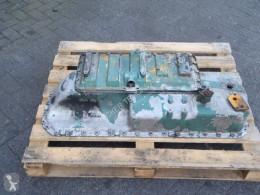 Repuestos para camiones Volvo CARTERPAN THD 101 GD motor usado