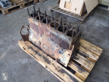 DAF Motor CILINDERBLOK 615