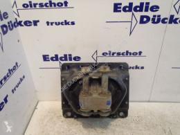 Motor Volvo 21228154 MOTORSTEUN,ACHTER FM/FH
