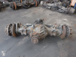 Peças pesados MAN 81.35010-6132 HY 1350 D3 / 4.111 transmissão eixo usado