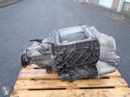 Boîte de vitesse Renault VT2412B