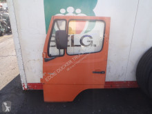 Mercedes cab / Bodywork PORTIER LINKS