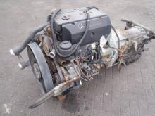 Mercedes OM 904 LA 111/5-00 moteur occasion