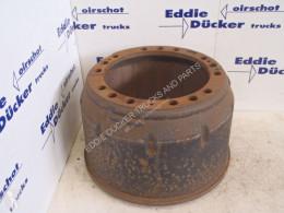 Repuestos para camiones MAN 2030410508 REMTROMMEL transmisión eje usado
