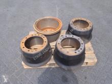Repuestos para camiones transmisión eje DAF 0754397 REMTROMMEL