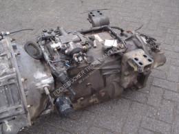 Repuestos para camiones transmisión caja de cambios Scania GRS 890