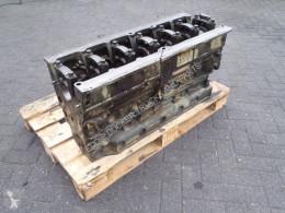 DAF Motor 1346979 CILINDERBLOK 75CF