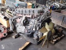 Scania motor DC 12 14