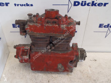 Motor MAN COMPRESSOR DO826 LUH12