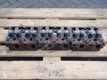 MAN CILINDERKOP DO 826 truck part used