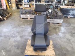 Repuestos para camiones cabina / Carrocería equipamiento interior LUCHTGEVEERDE STOEL