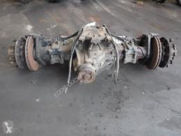 Repuestos para camiones transmisión eje MAN HY-1350 03 / 3.700