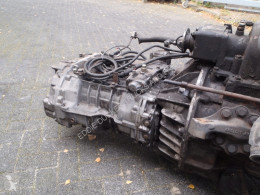 DAF gearbox 1208565 ZF 9S109