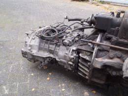 Repuestos para camiones transmisión caja de cambios DAF 1208565 ZF 9S109