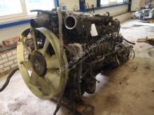 Peças pesados motor DAF XE 280C1