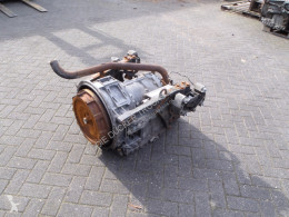 Scania Getriebe ECOMAT 5 HP-590 GEARBOX