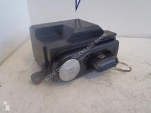 Mercedes 0004464908 CONTACTSLOT