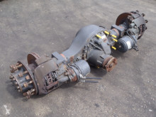 Renault MS 17X - R: 1/285 used axle transmission