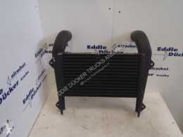 DAF cooling system 0559792 INTERCOOLER