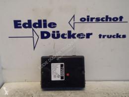DAF 1633785 BBM-L UNIT CF65IV/CF75IV/CF85IV/XF105 système électrique occasion
