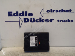 Repuestos para camiones sistema eléctrico DAF 1633785 BBM-L UNIT CF65IV/CF75IV/CF85IV/XF105