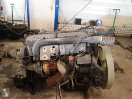 DAF motor PE 183C1