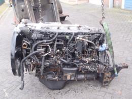 Motor MAN D2876 LF04