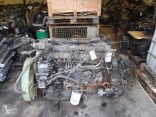 Repuestos para camiones motor DAF RS 200L F75 270 HP